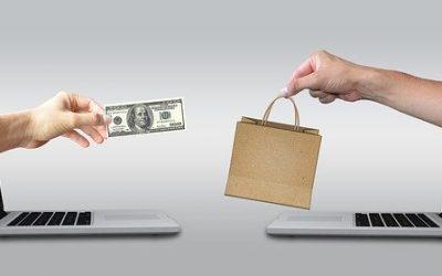 Etape de la vente : analyse détaillée d'une vente immobilière