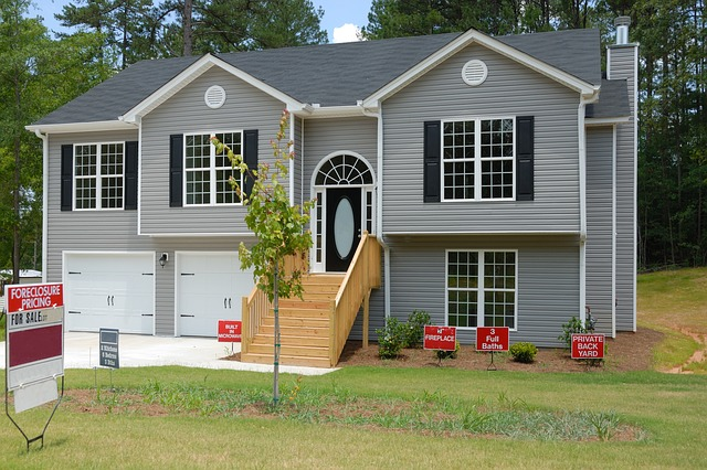 Enchère immobilière : comment participer à une vente aux enchères immobilières ?