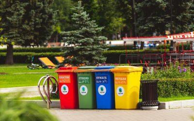 Taxe d'enlèvement d'ordures ménagères : comment la calculer et qui doit la payer ?