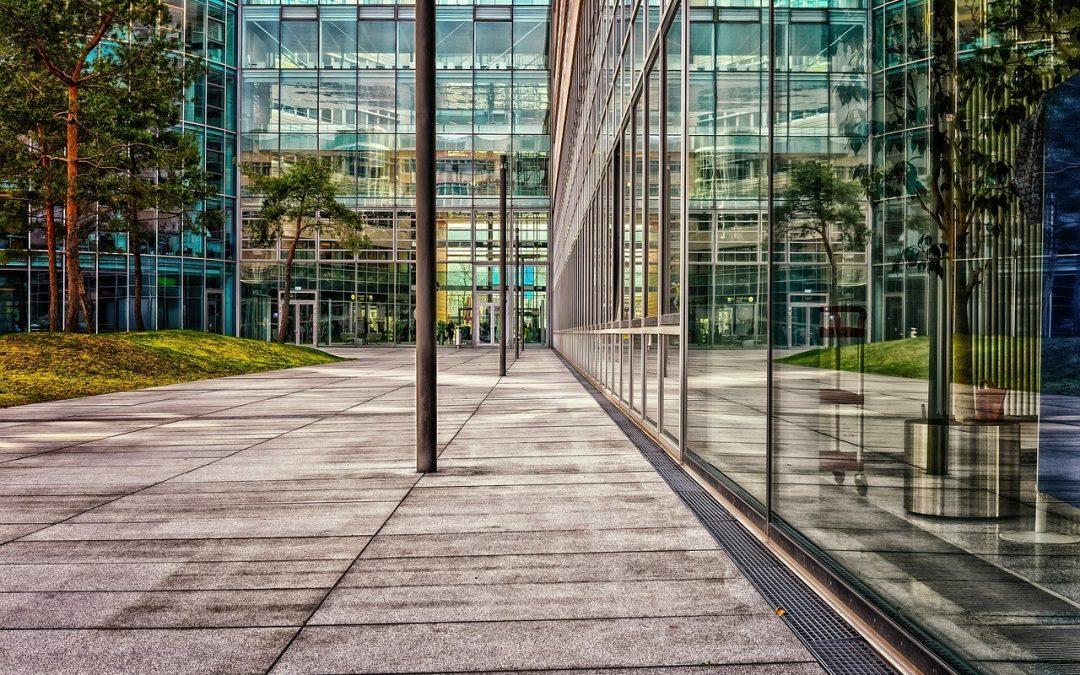 Emerige : un promoteur immobilier qui mise sur la création et l'innovation