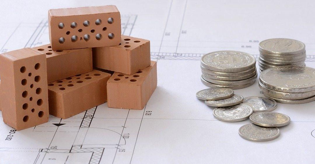 Homunity : comment fonctionne le principe du crowdfunding immobilier et qu'en pensent ses utilisateurs ?