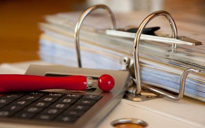 Quittance de loyer : pourquoi et comment la demander ?