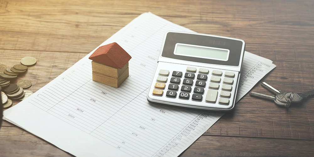 Investissement locatif et Home Staging : Pour une meilleure rentabilité