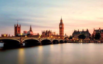 9 meilleurs sites de location pour investir dans des biens immobiliers à Londres