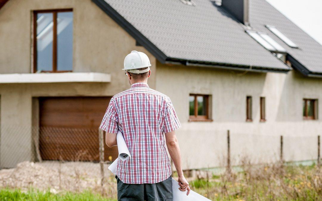 Construire pour louer   Lisez notre guide et consultez les avis sur les nouvelles constructions à louer