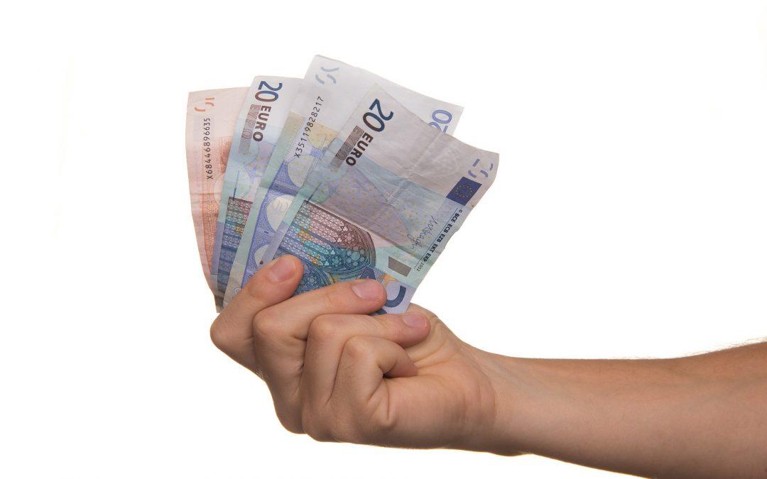 Courtiers en prêts hypothécaires pour mauvais crédit : Votre guide simple