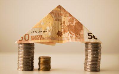 Guide d'obtention d'un prêt hypothécaire à l'intention des primo-accédants
