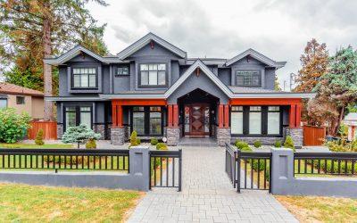 Hé, voisin, je peux acheter ta maison ?