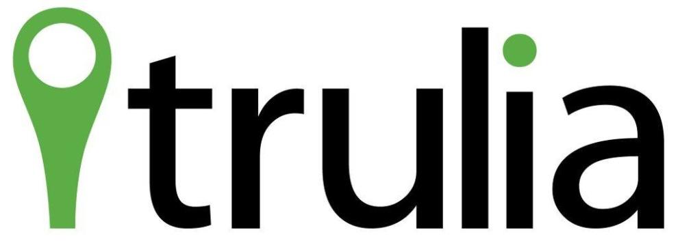 L'indice loyer-achat de Trulia : S'amuser avec les chiffres