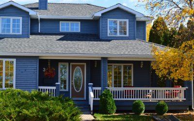 La meilleure façon de vendre votre maison rapidement