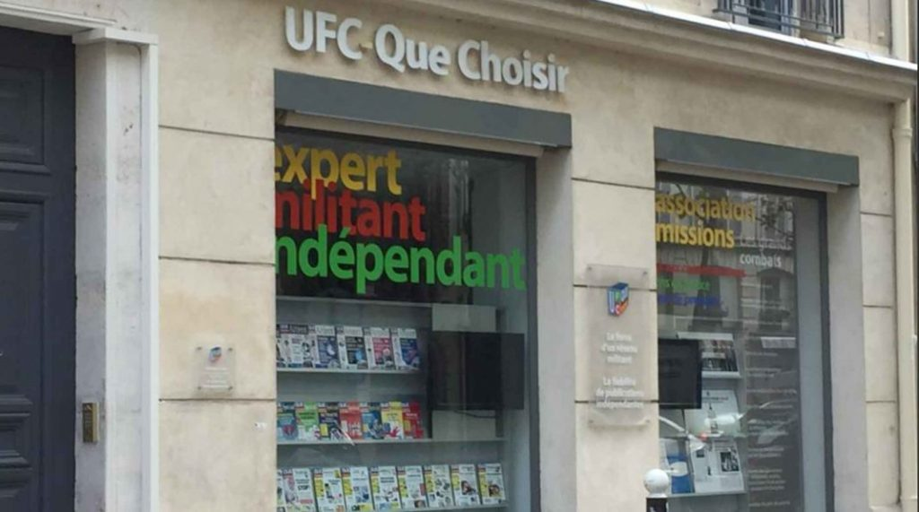 ufc expert independant