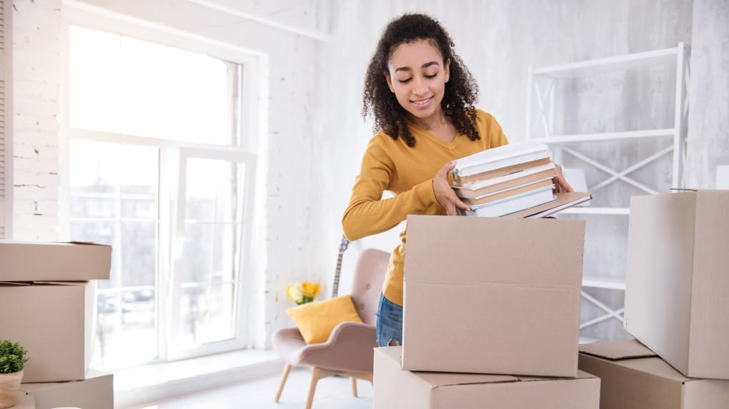 droit au logement opposable
