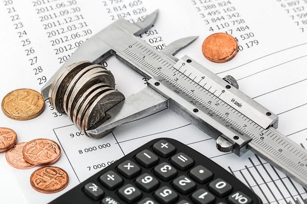 mesure crédit