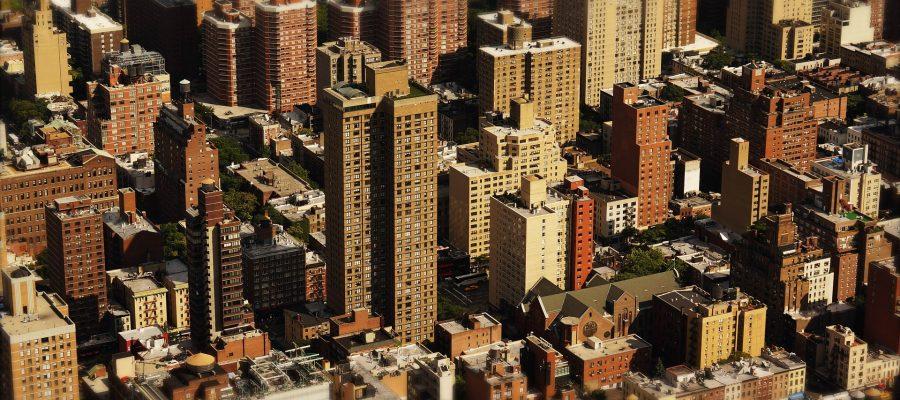 10_thèmes_de_sites_web_immobiliers_pour_Wordpress_|_REtipster