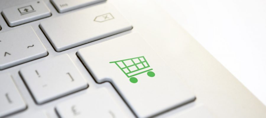 3_façons_d_utiliser_la_technologie_pour_augmenter_les_ventes