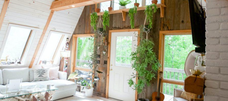 Ce_qu_il_faut_savoir_sur_la_location_d_un_bien_sur_Airbnb