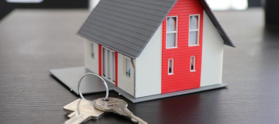 Combien_coûte_l_entretien_d_une_maison_de_location_?