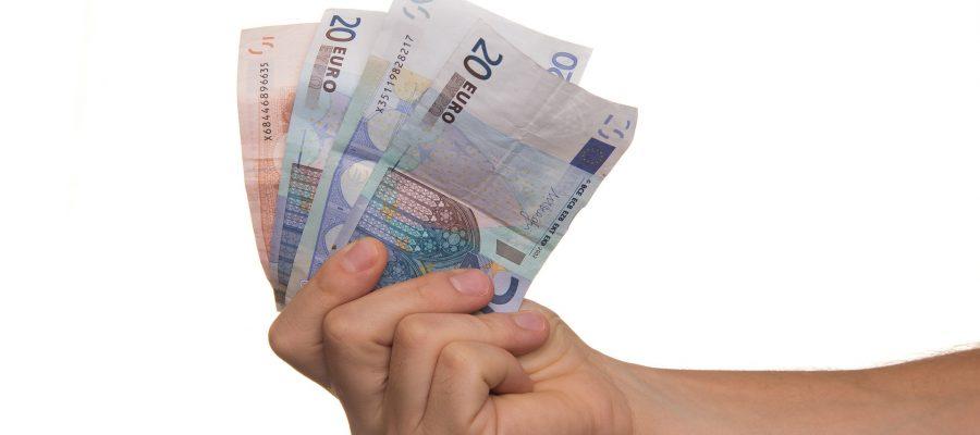 Courtiers_en_prêts_hypothécaires_pour_mauvais_crédit_:_Votre_guide_simple