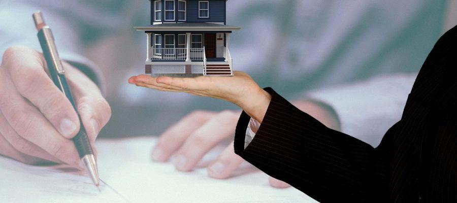 La_maison_est_prête_à_être_mise_sur_le_marché_!