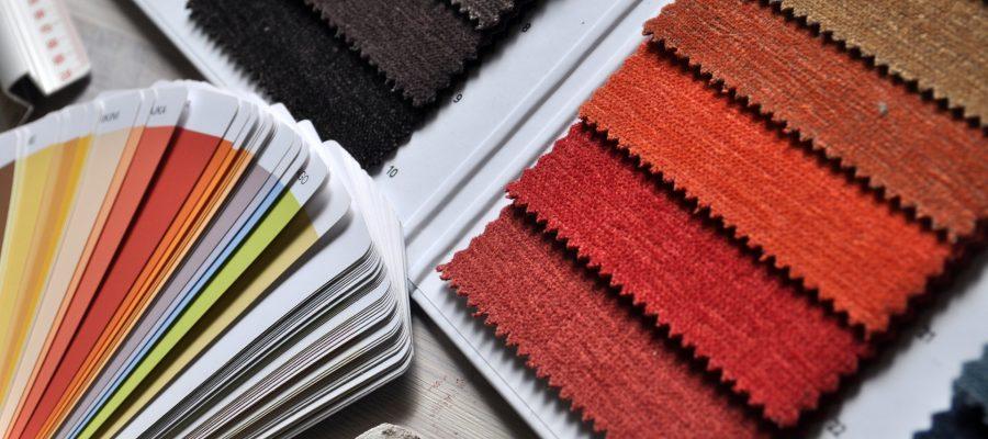 Les_indices_de_couleur_:_Comment_choisir_les_couleurs_qui_font_vendre_une_maison