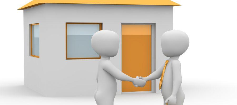 Pourquoi_la_vente_sociale_est_un_outil_important_pour_les_agents_immobiliers