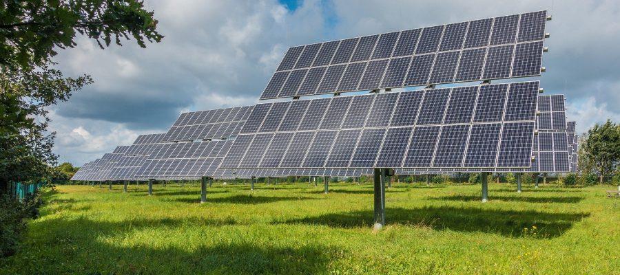 Pourquoi_ne_pouvez_vous_pas_utiliser_directement_l_électricité_CC_des_panneaux_solaires_?