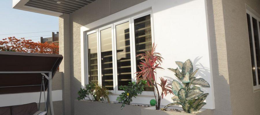 Votre_glossaire_de_la_fenêtre
