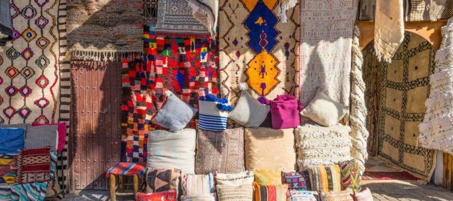 comment-mettre-en-valeur-un-tapis-berbere.jpg