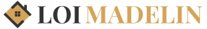 loi-madelin