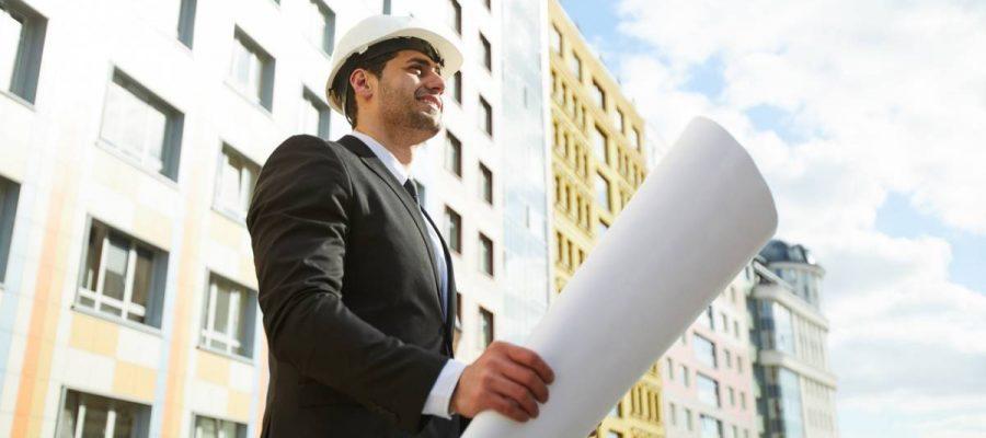 media-quel-est-le-role-d-un-promoteur-immobilier.jpg