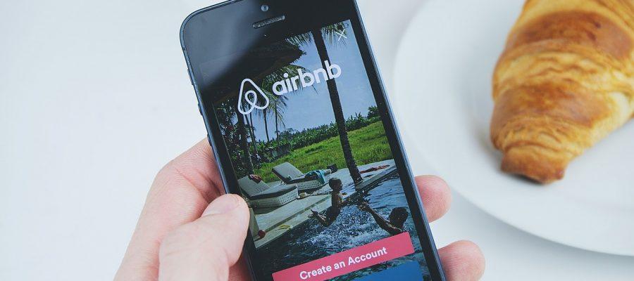 Les_coûts_et_avantages_économiques_d_Airbnb