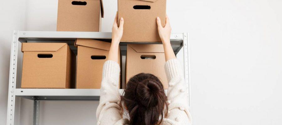 visu-maison-quelle-solution-pour-stocker-le-surplus-facilement.jpg