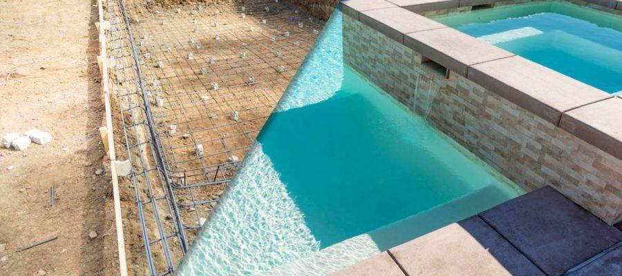 visuel-anticiper-piscine-projet.jpg